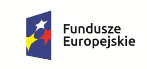 fundusze-europejskie-1170x555_nowe