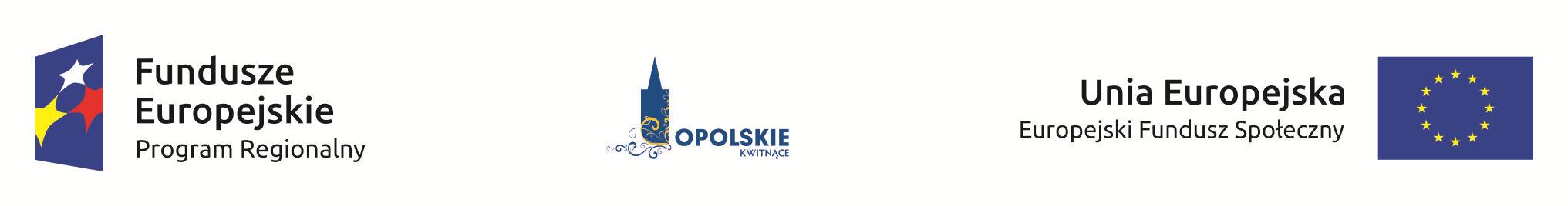 logo-ue-opolskie-2