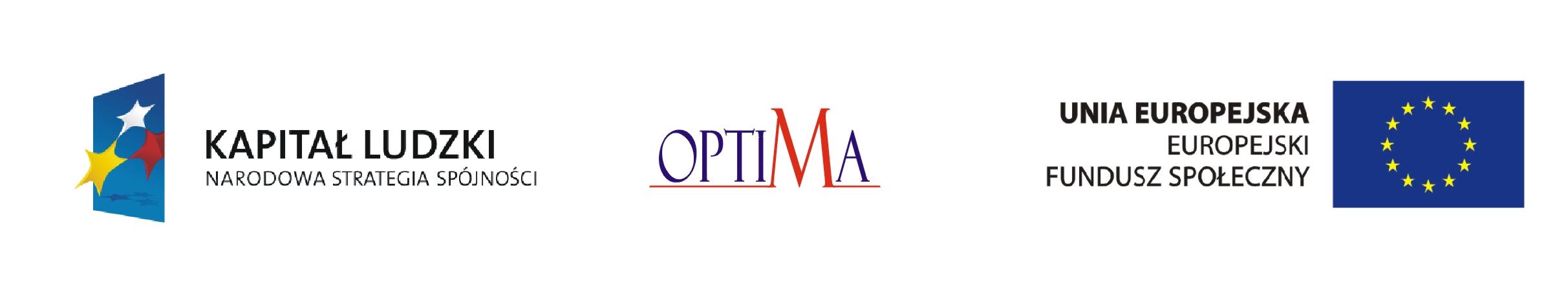 kolor_pokl_optima_unia_efs